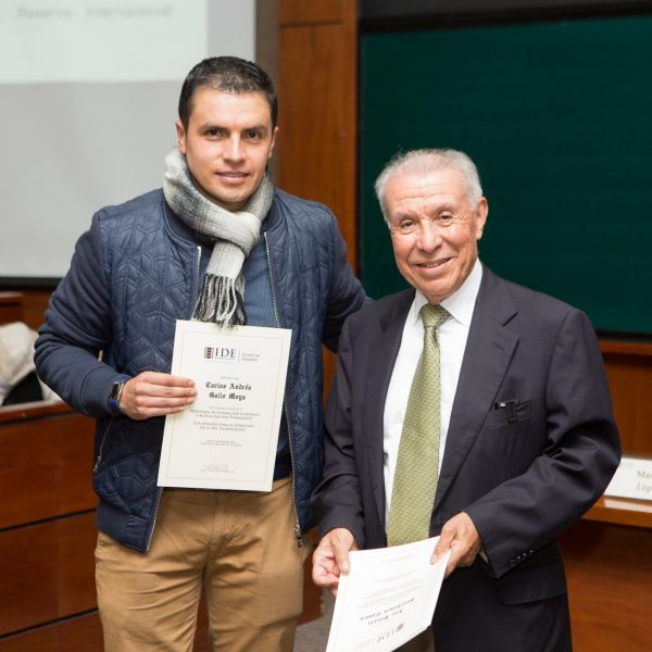 diplomas4